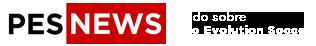 PES News